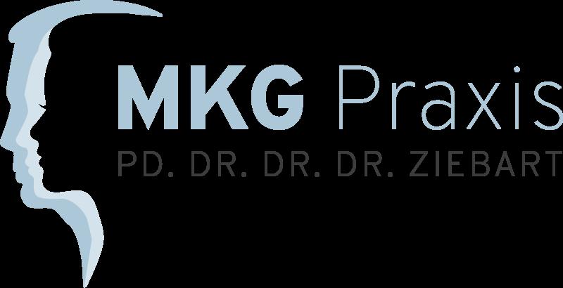 MKG Praxis Alzey